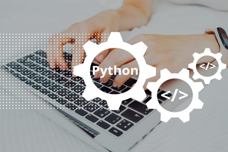 Python Course From Beginner to Advance