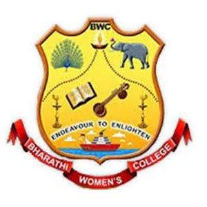 bharathiwomenscollege