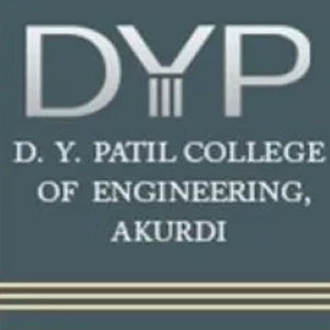 dy engineering