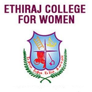 ethiraj