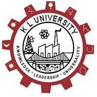 KLuniversity