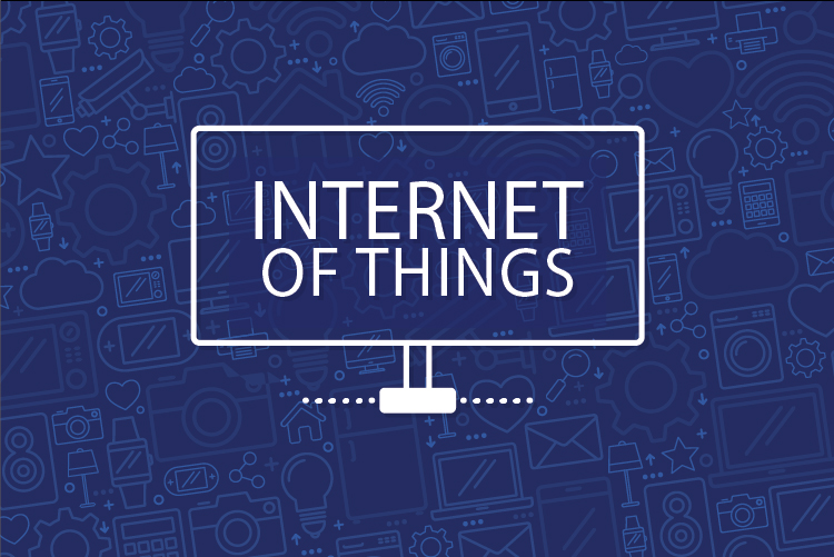Internship on Embedded Systems and IoT