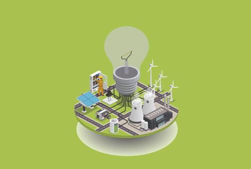 Internship on Power Electronics using Matlab