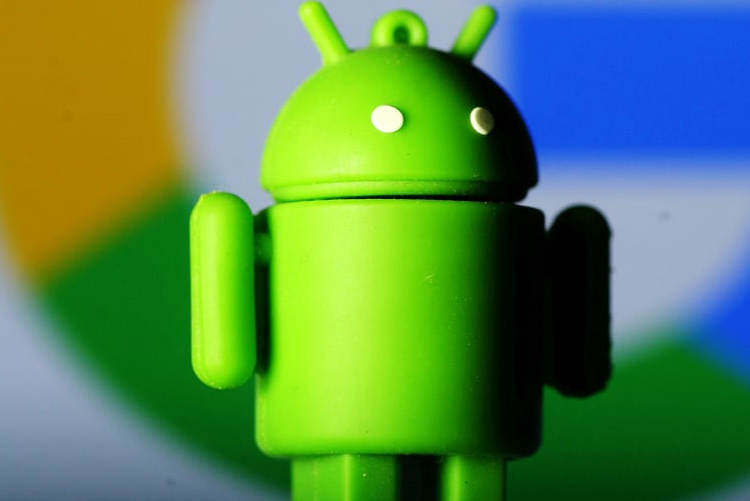 Training on Android Development