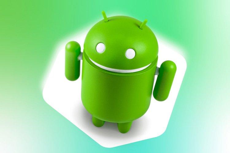 Internship on Android App Development