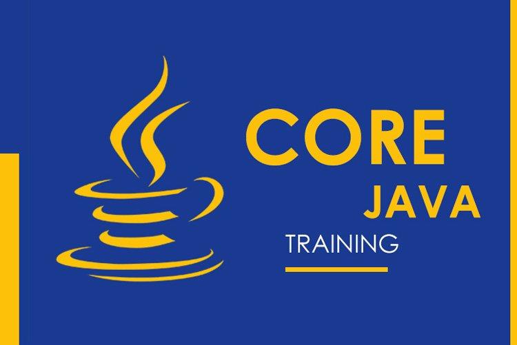 Core Java and Advanced Java Programming