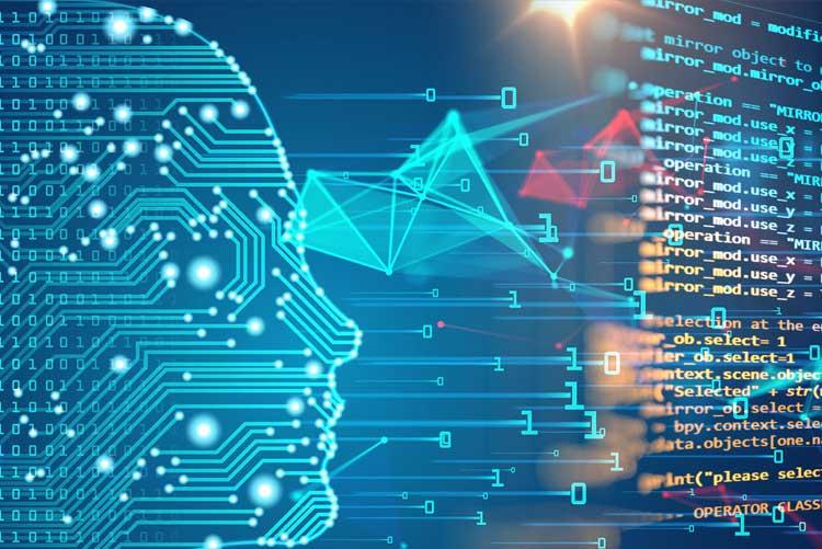 Internship On Machine Learning Using Python