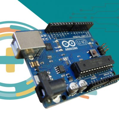 Arduino – Learn from Experts