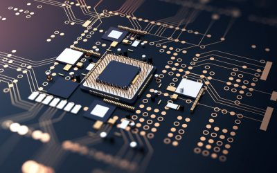 Embedded Systems using Arduino and ARM7