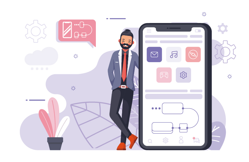 Crash Course on Android Development