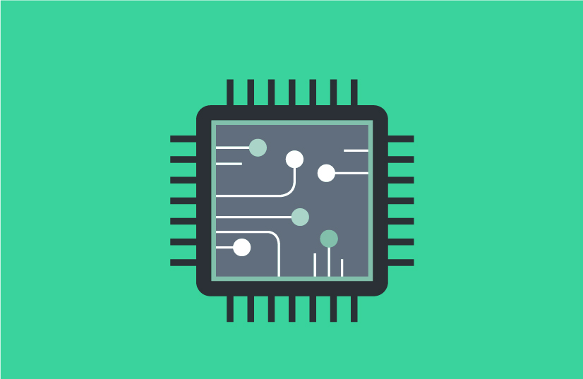 Internship on Embedded Systems