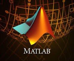 Internship on MATLAB Programming