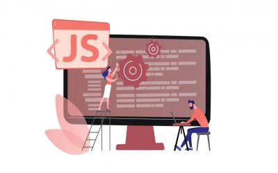 Internship on Java Programming