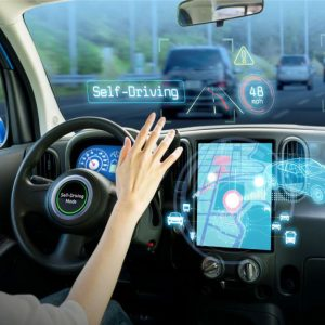Advanced-Driver-Assistance-System---ADAS