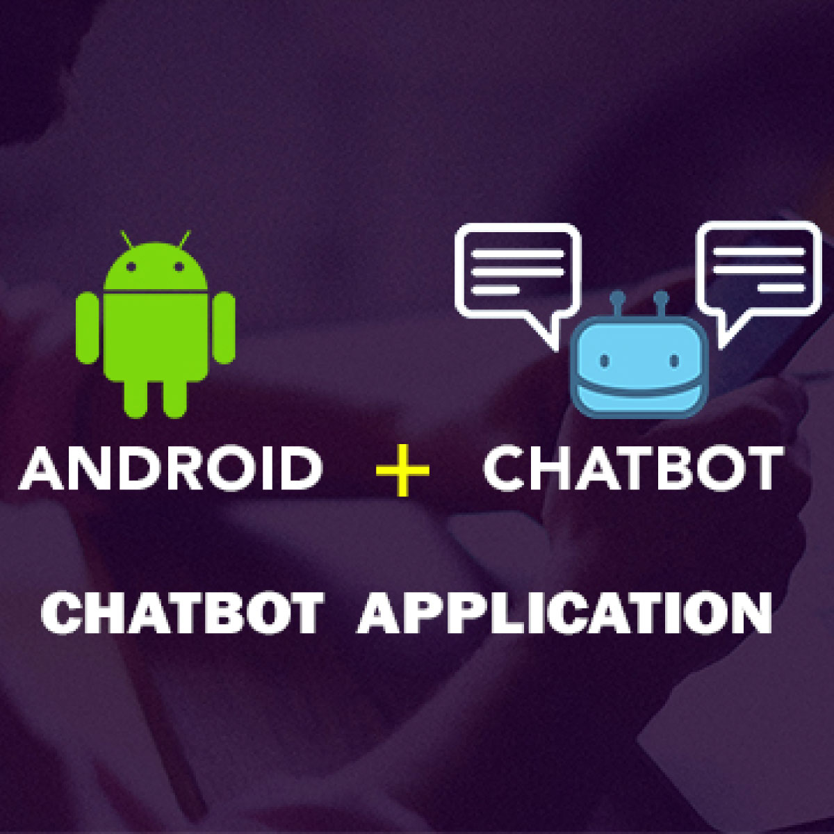 Attendance Management System Based on Chatbot Android
