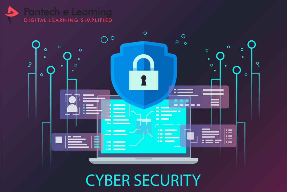 Course In Cyber Security