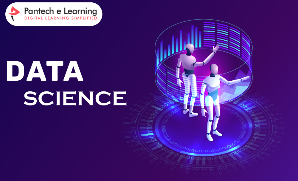 Data Science Course for Beginners