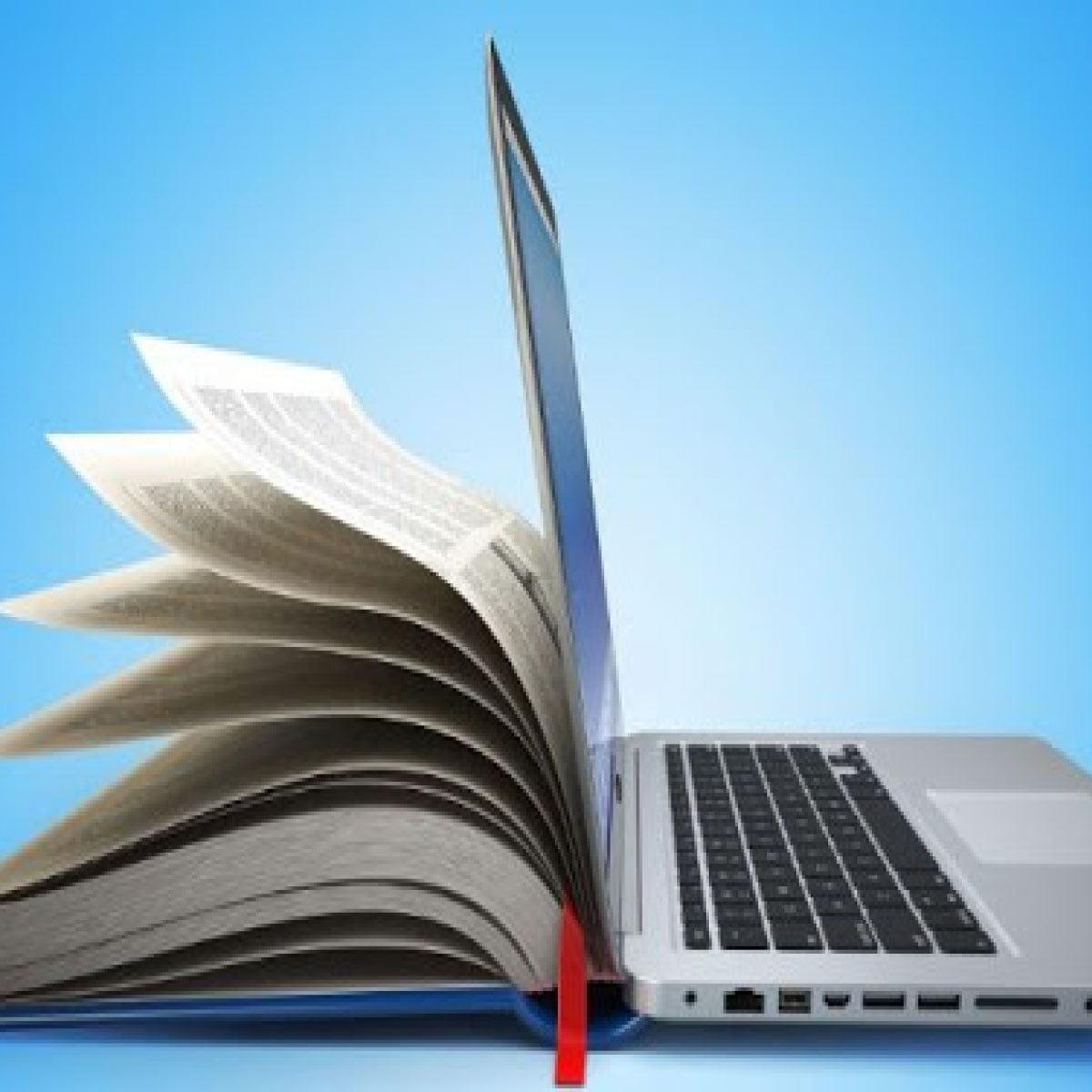 E Library Management Sytem