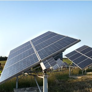 Implementation-of-Solar-PV-_-BLDC-Motor-_-Luo-Converter--Matlab