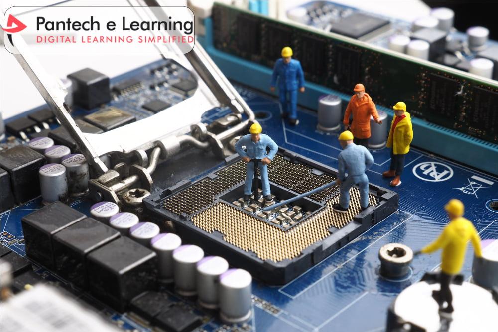 Internship for Engineering Students