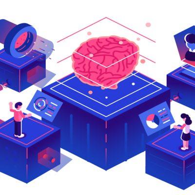 Internship on Deep Learning using MATLAB – IETE