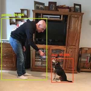 Multiple-Object-Recogntion-using-OpenCV-and-Python