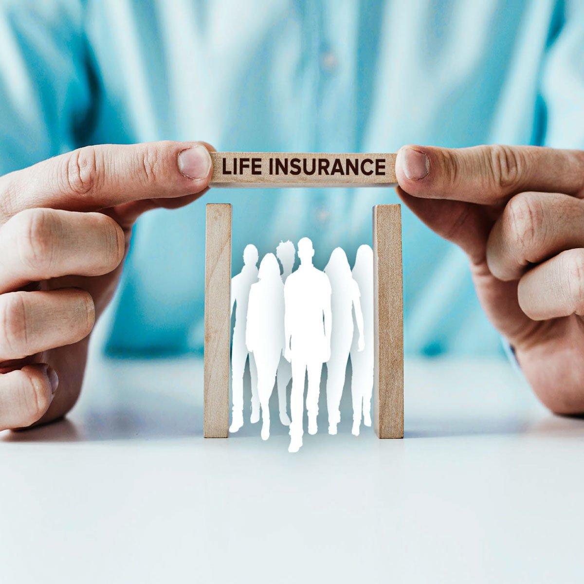 Online Life Insurance Sytem