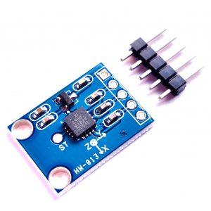 ADXL 335 Mems Sensor