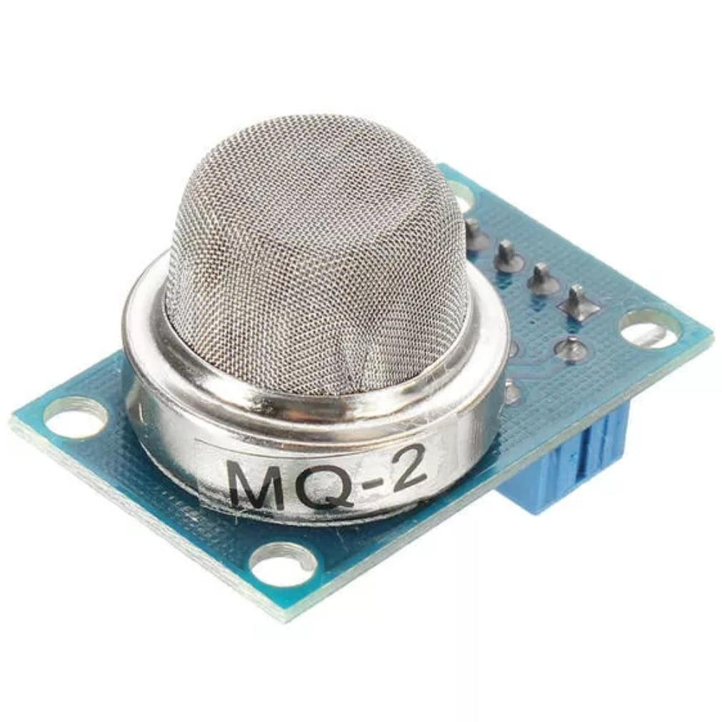 MQ2-MODULE
