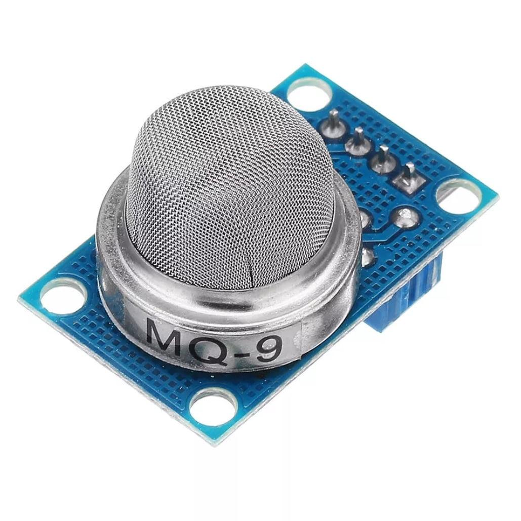MQ9-MODULE