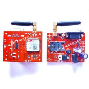 GSM SIM800A
