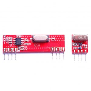PE 414 RF red 1