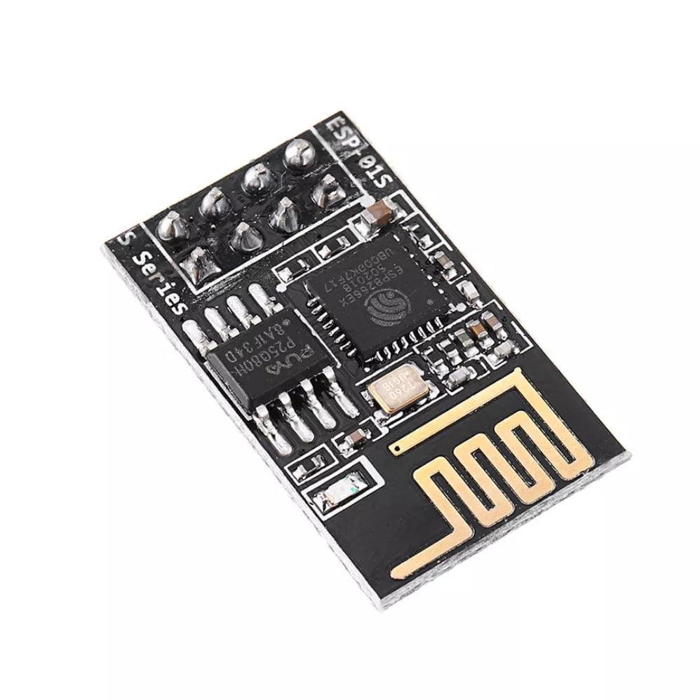 WIFI ESP8266-01