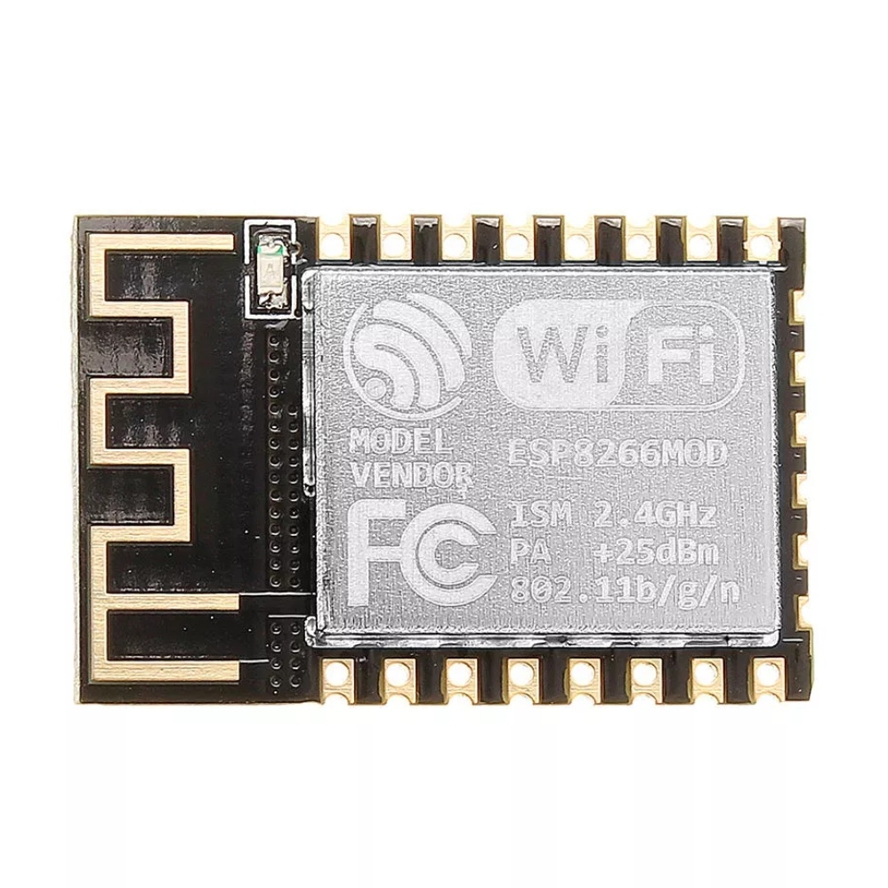 WIFI ESP8266-12F