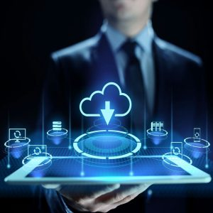 Secure DataSharing for Dynamic Groups Cloud Computing