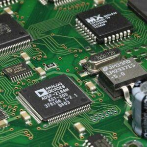 Virtual E Labs