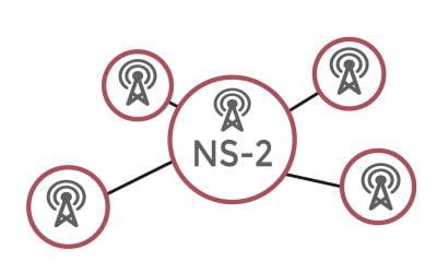 Workshop on NS2