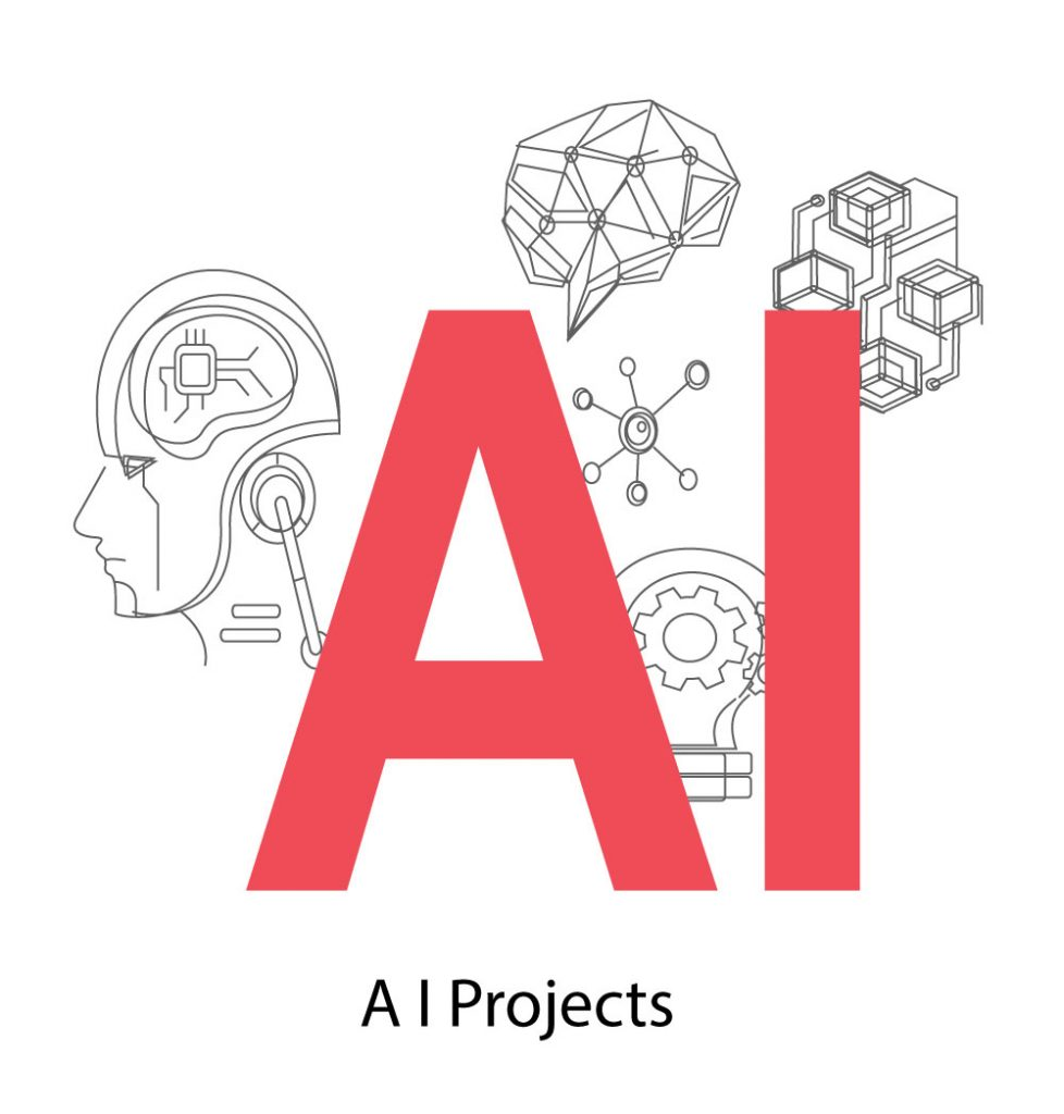 AI-Projects