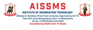 AISSMS IOIT PUNE _ pantech e learning