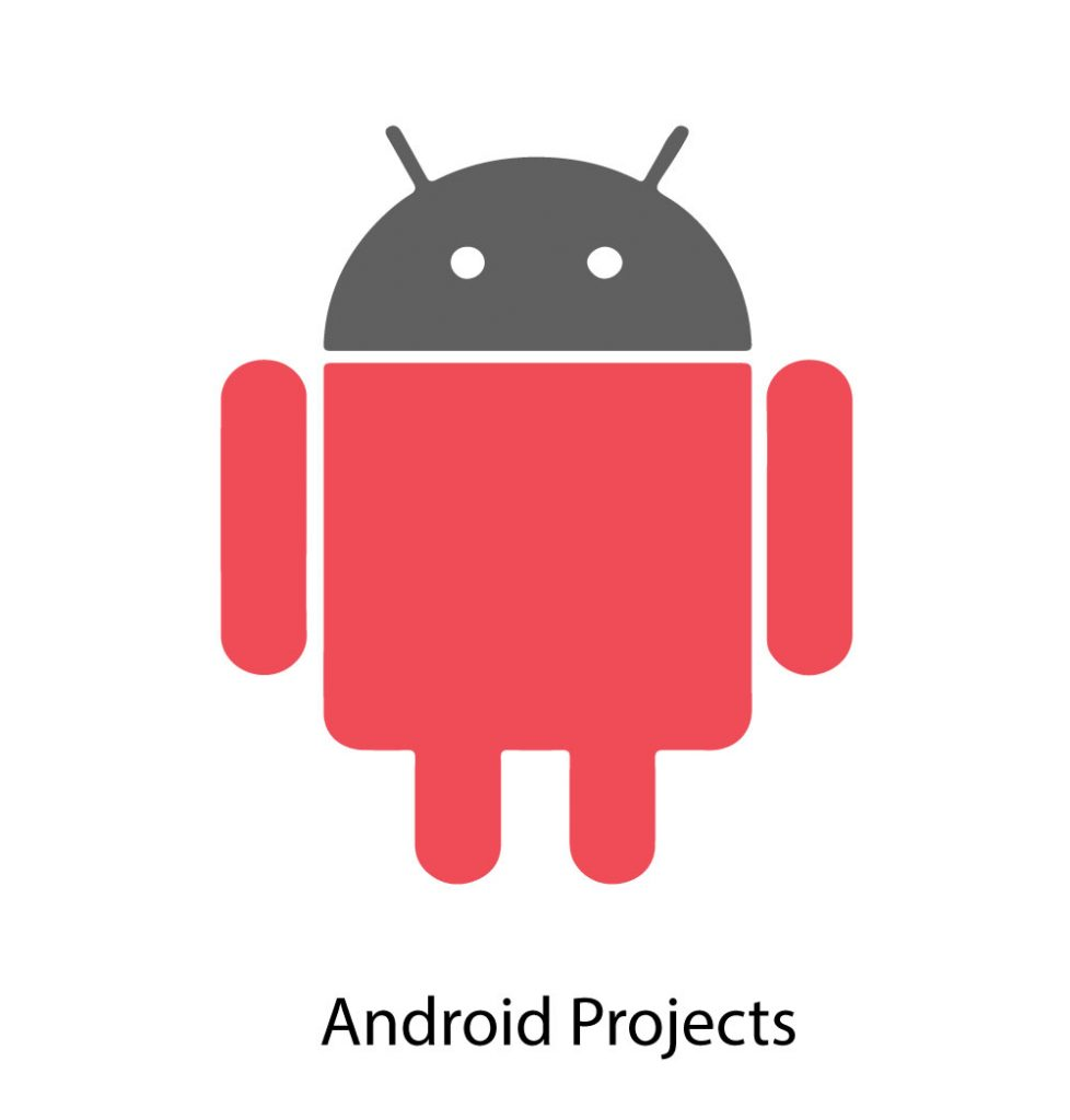 Android Projects 2