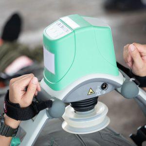 Automatic Ambulance Rescue System Using Arduino