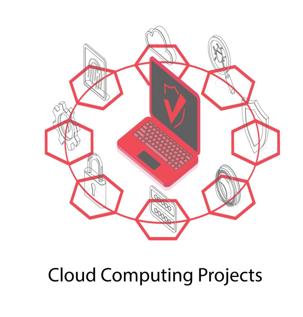 Cloud Computing Projects 2