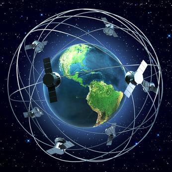 Cooperative Spectrum Sensing In Communication System