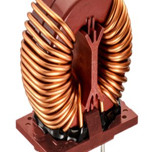 Coupled Inductor L Source Inverter Design using Matlab Simulink