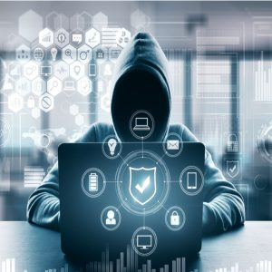 Cyber Threat Analysis on Android Apps