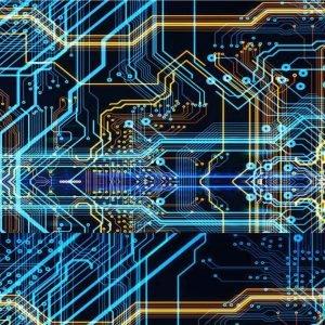 DESIGN AND ANALYSIS OF LOW POWER FULL ADDER USING NOVEL 10 T XOR XNOR CELL
