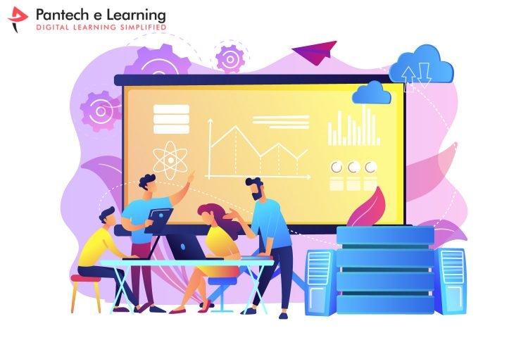 Data Science Internship