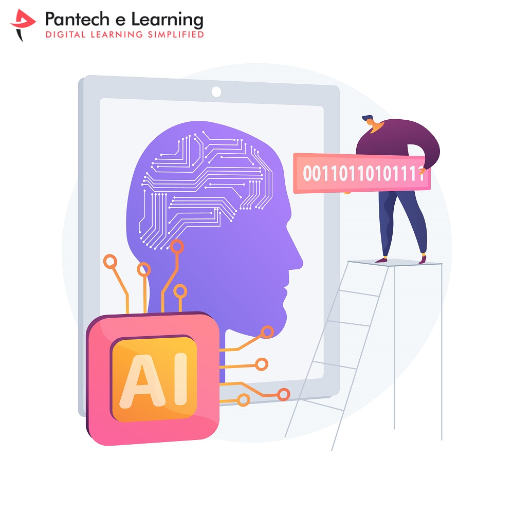 Deep Learning Internship