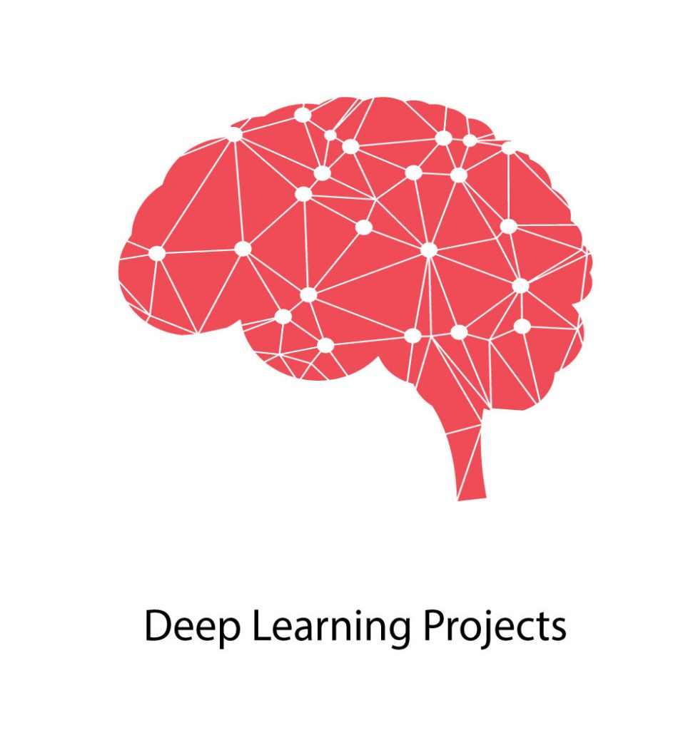 Deep Learning Projects 2