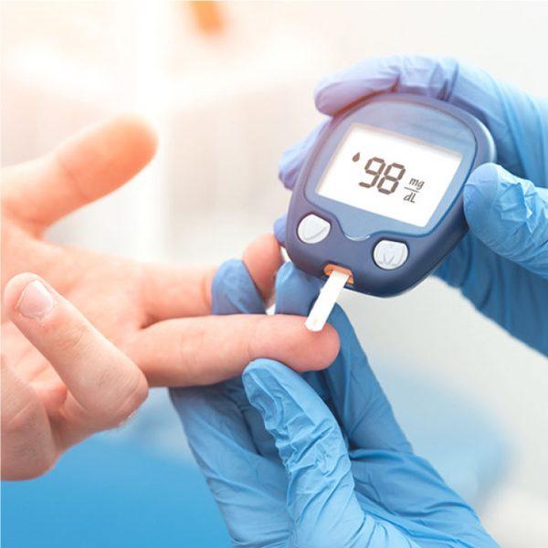 Diabetes Prediction Using Machine Learning AI Python 1